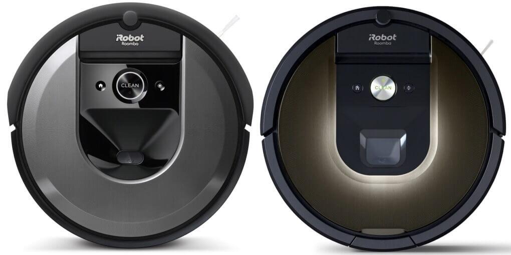 Roomba vs dyson купить фен dyson москва